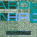 logo-arduinohrc